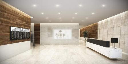 fc_office_lobby_final_061115